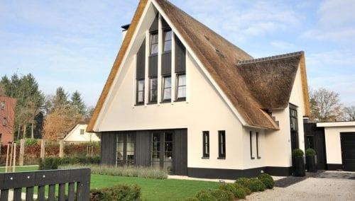 Design Manoir, Apeldoorn