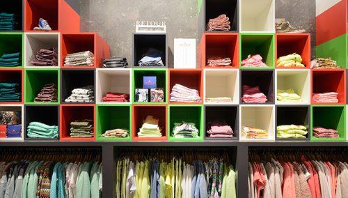 Retour Jeans par WSB Agencement