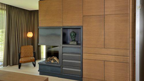Personnalisation de meubles à Apeldoorn
