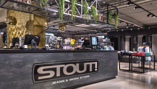 Stout Jeans | Raalte (NL)