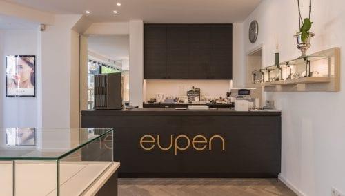Juwelier Eupen | Cologne (DE)