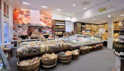 Boutique de frommage, Kaasie Kaasie