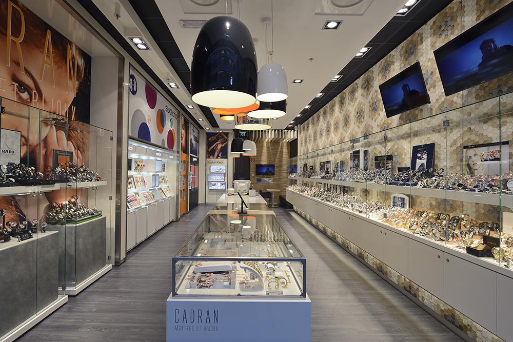 wsb est nr1 concept de bijouterie concept de bijouterie pour cadran montres luxembourg. Black Bedroom Furniture Sets. Home Design Ideas