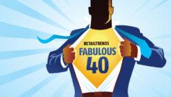 WSB félicite Coolblue avec la plus forte croissance des ventes >>